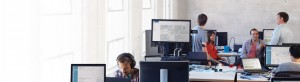 slider-busy-office-setting-microsoft-300x82.jpg